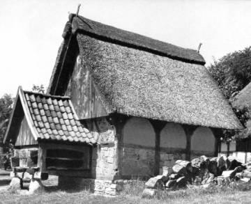 wald backhaus althengstett